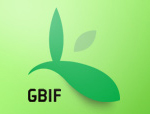 GBIF - Global Biodiversity Information Facility